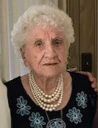 Violet Noble Obituary (1917 - 2020) - West Des Moines, IA - the Des Moines  Register
