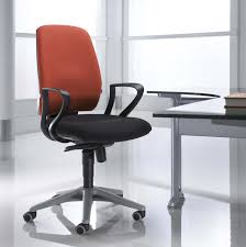 sleek office chairs. casual slide window near modern office chairs on sleek floor and nice desk plus book