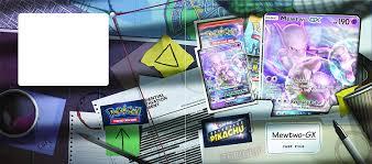 NUOVO ** POKEMON 45004 maestro detective Pikachu-caso atti quajutsu GX pin  BOX OVP Giochi tavola