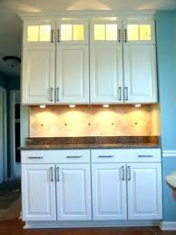 kitchen hutch cabinet corner kitchen hutch kitchen hutch cabinet corner kitchen hutch cabinet kitchen corner hutch kitchen hutch cabinet