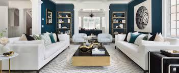 living room furniture design. Modern Living Room \u203a. Loren\u0027s Furniture Design