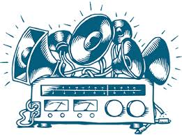 sound system clipart. great gear giveaway sound system clipart