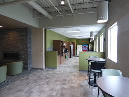 office remodel. You May Watch The Progress In Pictures \u2013 And Might Even Find Some Inspiration Of Your Own With These Office Remodel Ideas Below: