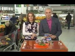 Контрольная закупка Сайра натуральная в собственном соку  Контрольная закупка Сайра натуральная в собственном соку 17 03 2015