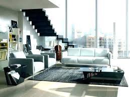 Italian design furniture brands Decoration Ideas Design Furniture Brands Modern Sofa Qt Luxury Best Contemporary Italian Designer Busnsolutions Modern Furniture Brands Home Is Best Place To Return Italian