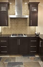 Kitchen Design Tiles Walls Kitchen Wall Tile Ideas Glass Tile Ideas Backsplash Tile Ideas