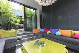 colorful modern furniture.  Modern Modern Colorful Furniture Super Sofas Home  Outdoor   In Colorful Modern Furniture A