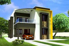 architect fees for house plans outstanding house designs in kerala design simple low cost house plans