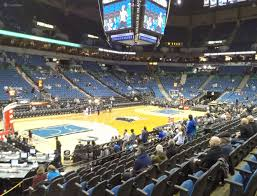 Target Center Nitro Circus Seating Chart 50 True To Life Timberwolves Seating Chart Rows