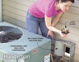 simple fixes for common appliance problems the family handyman check the fuses