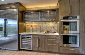kitchen glass door designs. kitchen modern glass door designs,modern designs, cabinet in the designs n