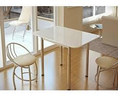 Столы <b>обеденные</b> для кухни - купить в Москве недорого | <b>стол</b> ...
