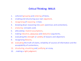 critical thinking reasoninglab ctskills acircmiddot critical thinking