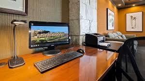 best western encinitas inn suites at moonlight beach business center