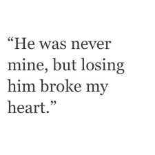 Quotes About Broken Love Adorable Broken Love Quotes Free Best Quotes Everydays