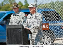 United States Army Military Police School United States Army Military Police School Zaxa Tk