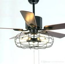 ceiling fans for kitchens with light kitchen ceiling fans with lights contemporary loft vintage fan light 5 bulbs pendant for best l ceiling fans for