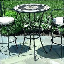 glass patio table 48 round glass patio table top replacement