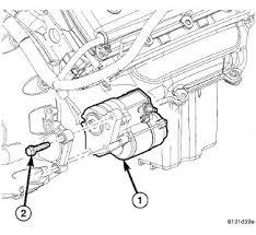 egr wiring diagram wiring schematic 1990 Dodge Motor Wiring Diagram 2009 chrysler starter location on egr wiring diagram Dodge Ram 1500 Wiring Diagram