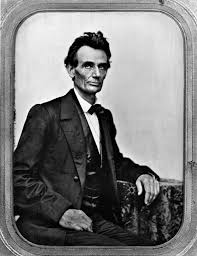 Abraham Lincoln Bio The Photographs Of Abraham Lincoln Peter Kunhardt Philip