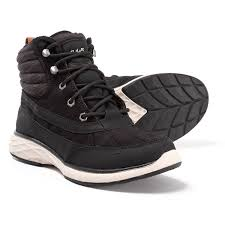 Ryka Leanna Winter Boots For Women