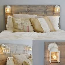 Making A Headboard Cool Making A Headboard Best Ideas About Make Your Own  Headboard Design