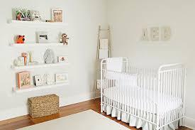baby room for girl. Baby Girl Room Idea - Shutterfly For
