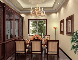 Dining room wall units Condo Dining Room Wall Unit Cabinets Dining Room Decor Ideas Nvfscorg Dining Room Wall Cabinets Dining Room Wall Unit Cabinets