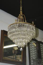 lighting extraordinary antique chandeliers for 9 chandelier crystal modern dining room used antique chandeliers