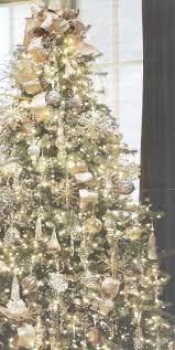 Home Bargains Christmas Lights Simple Christmas Tree Template Between Christmas Tree Skirt