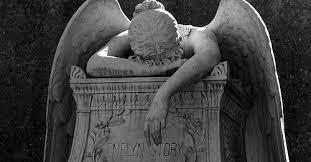 Christians and despair « The Upside Down World via Relatably.com