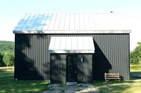 tin siding on houses metal exterior siding for houses siding corrugated metal siding exterior rustic with