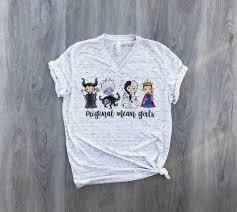 Original Mean Girls Villain Marble Shirt Funny Mean Girls Shirt Unisex Fit Villain Shirt Vacation Shirt Funny Shirt Villain Shirt