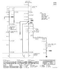 2001 mitsubishi galant wiring diagrams not lossing wiring diagram • 2001 mitsubishi galant wiring diagrams simple wiring diagram rh 40 mara cujas de 2001 mitsubishi galant radio wiring diagram 2001 mitsubishi galant