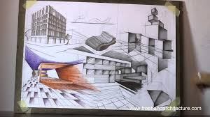 architecture sketch wallpaper. Interesting Wallpaper Architecture Sketches  Draw Like This And You Will Handle 99 Of  Architectural Graphics Throughout Sketch Wallpaper U