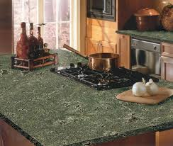 blue kitchen countertops kitchen cabinets and countertops types of countertops bathroom vanity countertops