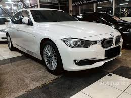 bmw 2013 white. 2013 bmw 320i luxury sedan bmw white