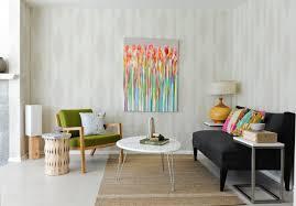 Retro Interior Design Inspiration Home Design Ideas - Modern retro bedroom