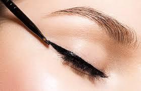 Oční Linky Permanentní Makeupcz