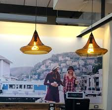 used pendant lighting. Used Pendant Lights Spce Nd Mber Tht Lighting Over Kitchen Island Spacing I