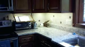 kitchen cabinet lighting led. Kitchen Cabinet Lighting Led Under Ideas Pictures Wiring Uk I C