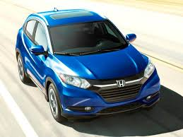 2018 honda hrv. brilliant hrv honda is hoping to keep the sales momentum going strong on its hotselling  hrv when 2018 models begin rolling into dealership later this month inside honda hrv