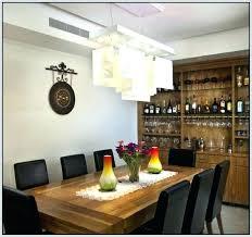 dining room lights for low ceilings bedroom chandeliers ceiling lighting