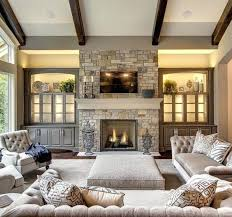 decorating living rooms with fireplaces decorating ideas for living room with fireplace small living room corner