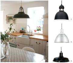 country pendant lighting. Perfect Pendant Amazing Farmhouse Pendant Lights Country Lighting Found In Kitchen  Inside E