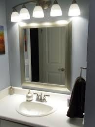interesting bathroom lighting and mirrors top interior bathroom inspiration with bathroom lighting and mirrors bathroom lighting and mirrors