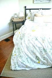 ikea king duvet cover bed comforters epic kids bedroom set ikea king size duvet cover sets