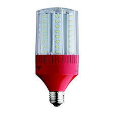 Light Efficient Design Led 8039e57 A Light Efficient Design Led 8929e57 Haz 24w Hazardous Fixture Retrofit E26 5700k