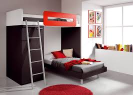 interior design bedroom for teenage boys. Teenage Bedroom Ideas Orange Interior Design For Boys O