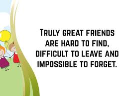 Group Of Friends Quotes Text Image Quotes Quotereel